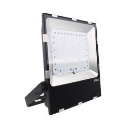 LED projector 100W Slim