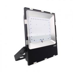 Projecteur LED 100W Slim