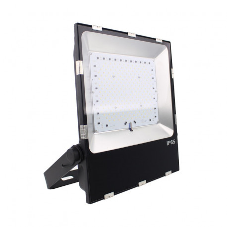 LED projector 100W Slim
