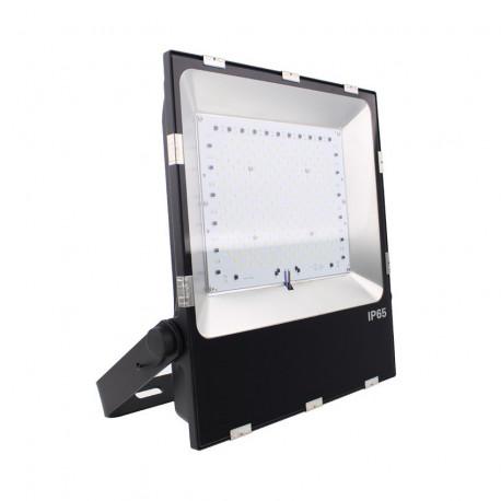 Projecteur LED 200W Slim