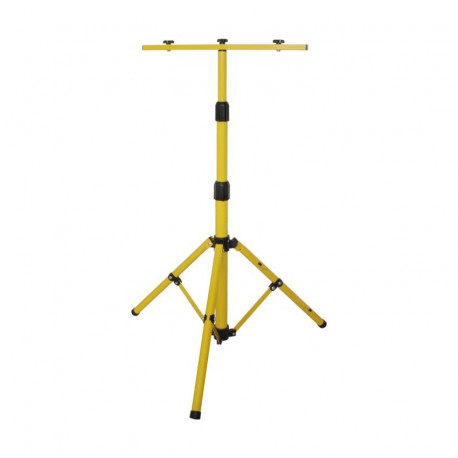 Tripod for LED projector