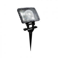 LED spotlight, LED on Picket Ventura 10W