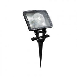Spot LED sur Piquet Ventura 10W