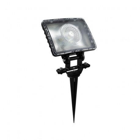 LED spotlight, LED on Picket Ventura 10W