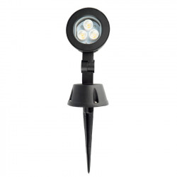 LED spotlight, LED on Picket Argo 3W