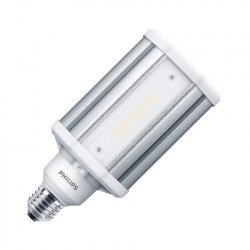 LED lamp Philips TrueForce Public Lighting E27 33W Frost HPL