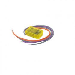 Control Module DALI RM TRIDONIC 1 Relay