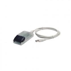 Module d'Interface PC USB pour Systèmes DALI comfortDIM TRIDONIC