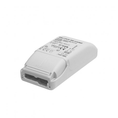 Dimmer Phase angle Upstream / Downstream DALI PCD 1-300 one4all TRIDONIC