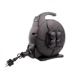 Enrouleur Automatique 15m IP44