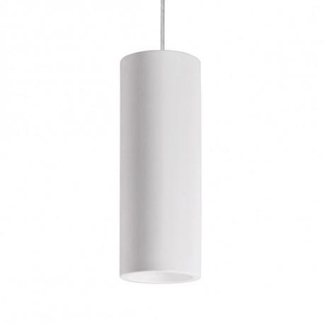 Lampe Suspendue Granate