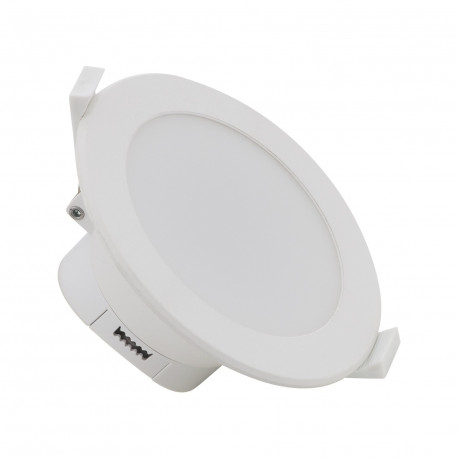 LED Downlight Round Special Bathroom 15W IP44