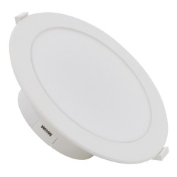 LED Downlight Round Special Bathroom 25W IP44