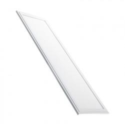 Panneau LED 120x20cm 32W Éclairage Double Face