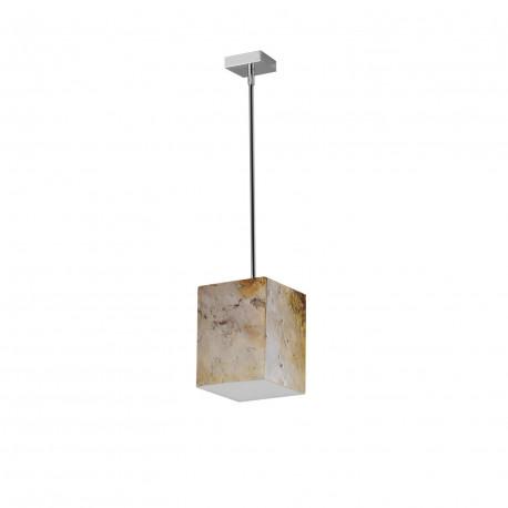 Lampe Suspendue Adana 10W