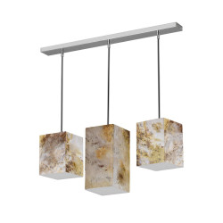 30W Scipio Pendant Light