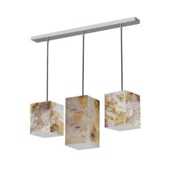 Lampe Suspendue Scipio 30W