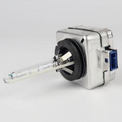 D8S HID Xenon bulb 6000K 25W High Quality