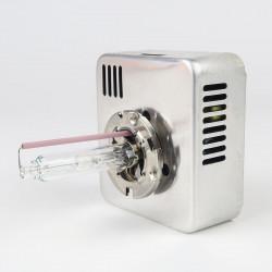 D5S HID Xenon bulb 6000K 35W High Quality