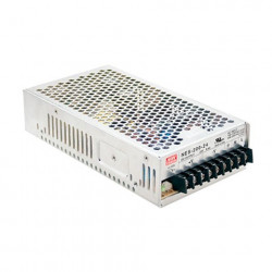 Power supply Mean Well LRS-200 24V