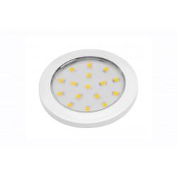 Spot LED Lumino 1.5 W 85 Lm