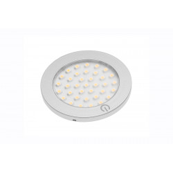 Spot LED Castello Tactile 1.7 W 150 Lm