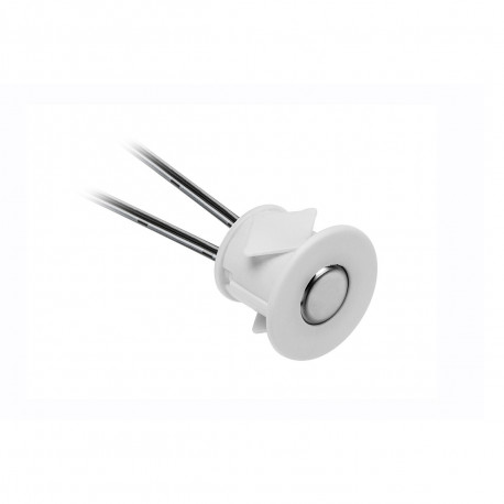 Interrupteur Dimmable 12V Max 24W Ip20