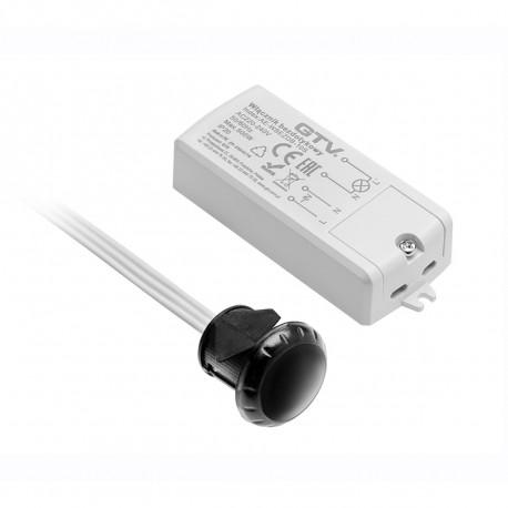 Interrupteur Motion Sensor Infra Rouge Detecteur De Proximite