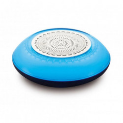 Speaker LED Bluetooth Aquatic RGBW IP67 5W