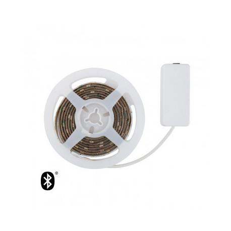 LED ribbon Bluetooth 12V 30LED/m 2m RGBW IP20 8W