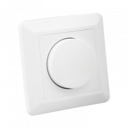 Universal Triac LED Dimmer Switch