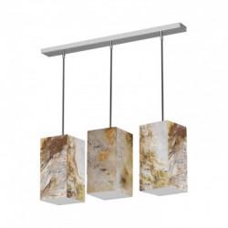 Lampe Suspendue Bulnes 30W