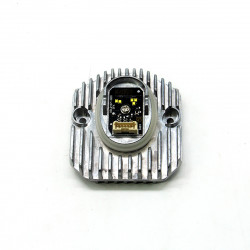 Angel Eyes LED Module for BMW 6 Series G30 G31 G38