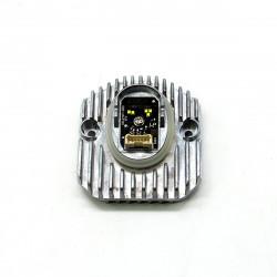 Module LED Angel Eyes Gauche pour BMW Série 6 G30 G31 G38