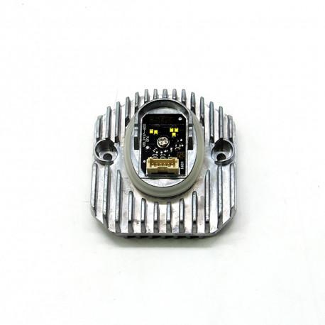 Angel Eyes LED Module for BMW 6 Series G30 G31 G38