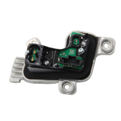 Turn signals LED Module for BMW Serie 3 F35