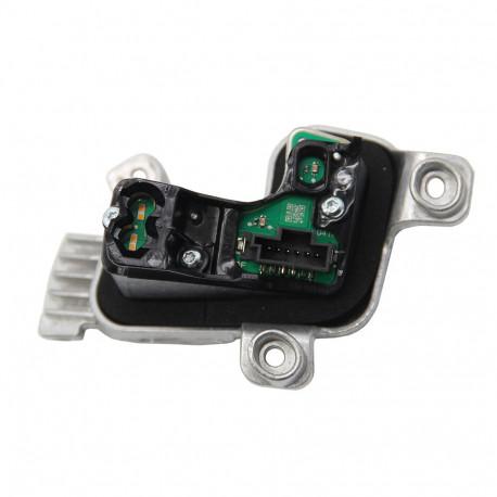 Module LED Clignotants pour BMW Serie 3 F35