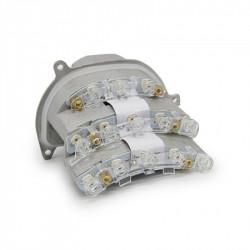 Module LED clignotant Gauche pour BMW E90 E91