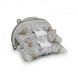 Turn signals LED Module for BMW Serie 3 E90 E91
