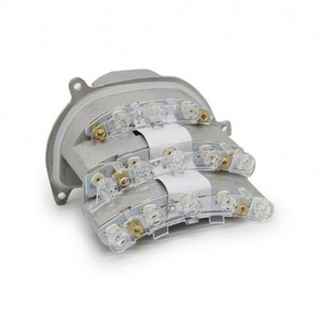 Module LED Clignotants pour BMW Serie 3 E90 E91