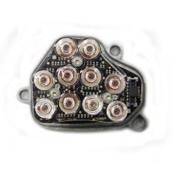 Module LED clignotant Gauche pour BMW Série 5 GT F07