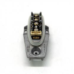 Module LED clignotant BMW Série 7 G11 G12