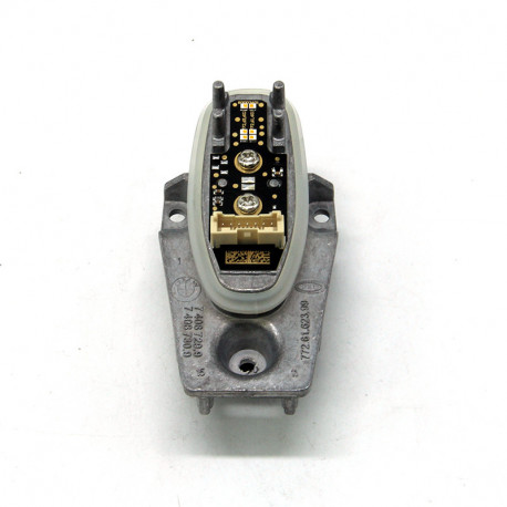 Turn signals LED Module for BMW Serie 7 G11 G12