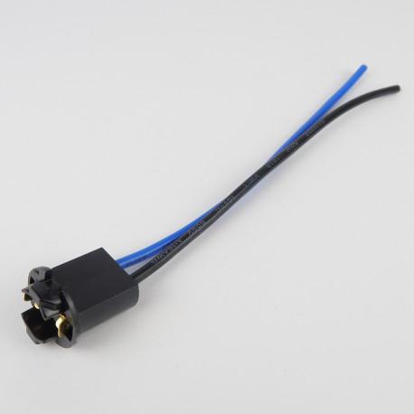 Connecteur Ampoule T10