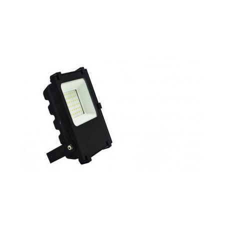 Projecteur LED RGB 10W 120lm/W HE PRO