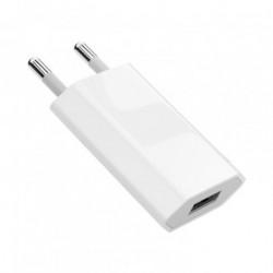 Power adapter USB