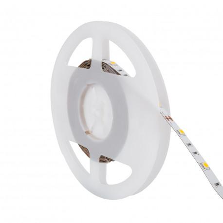 5m 24V DC SMD5050 60LED/m IP20 RGB LED Strip
