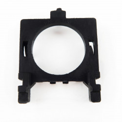 LED Bulb Holder Ford Focus and Mondeo H7