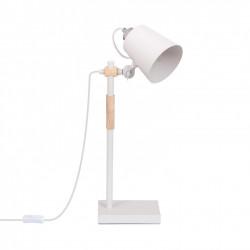 Wally Table Lamp