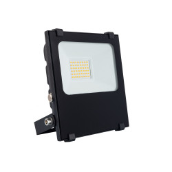 20W HE PRO Dimmable LED floodlight